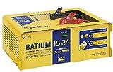 GYS 024526 15/24 BATIUM 15.24