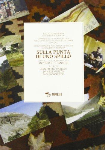 sulla-punta-di-uno-spillo-rapporto-preliminare-della-spedizione-etnografica-italiana-nella-valle-del