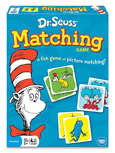 the-wonder-forge-dr-seuss-matching-game