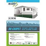 Bo Camp Bo Carpet Green 300x600 - Avance 300 x 600 cm