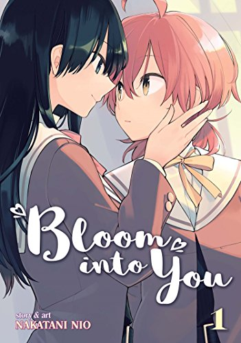 bloom-into-you-vol-1