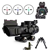 Ar Scopes - Best Reviews Guide