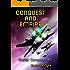 Conquest and Empire (Stellar Conquest Series Book 5)