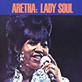 Lady Soul [Vinilo]
