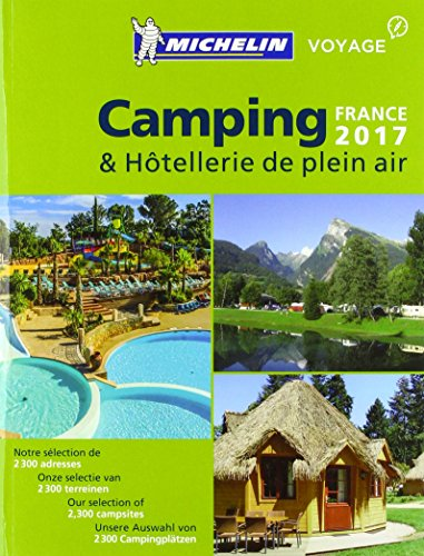 guide-plein-air-camping-hotellerie-de-plein-air-france-2017