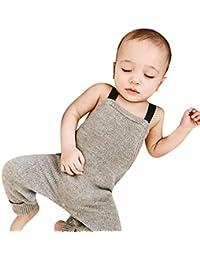 ropa bebe niña invierno de 0 a 24 meses Switchli ropa bebe niño recién nacido romper bebe De punto mono bebe niño otoño 2017 baratas unisex Rompers Jumpsuit Outfits
