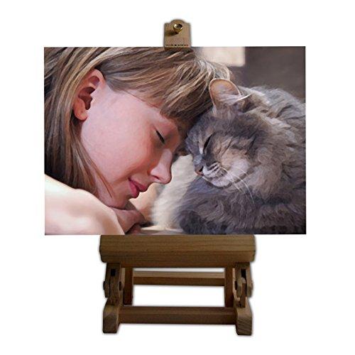 daler-rowney-835100005-kit-de-loisirs-creatifs-mini-chevalet-de-table-simply