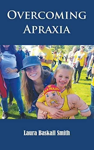 Overcoming Apraxia English Edition