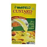 Everest Custard Powder - 500 gm