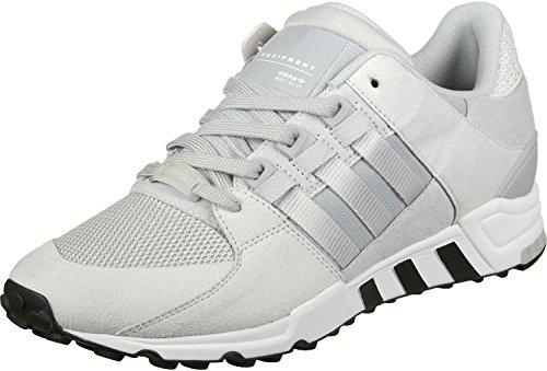 Adidas Eqt Support Rf, Zapatos De Fitness Para Hombres Varios Colores (gridos / Griuno / Ftwbla)