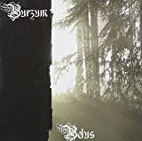 Burzum: Belus (Audio CD)