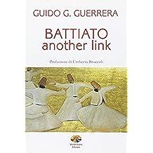 Battiato. Another link