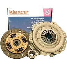 Klaxcar 30022Z - Kit De Embrague