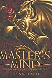 Master's Mind: The Dagger of Dragon Rose: Book 1 (English Edition)