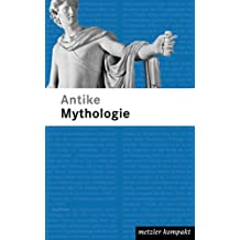 Antike Mythologie