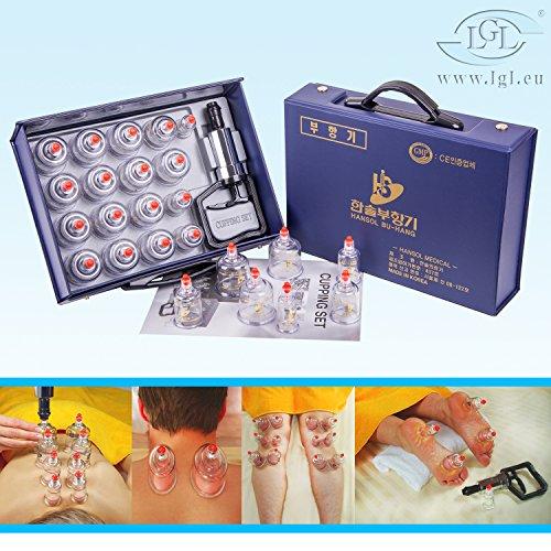hansol-medical-schropfset-17-pcs-haute-qualite-kit-pour-m015-vide-clochette-ventouses-massage