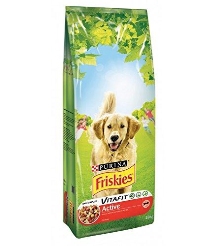 friskies-product-18-kg