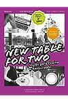 https://libros.plus/new-table-for-two-ingles-para-cocina-y-restauracion-2-a-edicion/