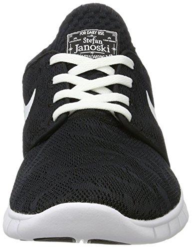 negro Stefan Blanco Skate De Max Hombre Zapatos Janoski Multicolor Nike Rw8OUAqxn
