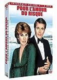 Pour l'amour du risque - Saison 2 - Coffret Digipack 5 DVD
