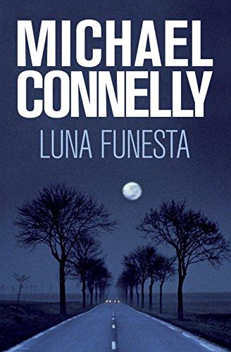 Luna funesta (Bestseller (roca))