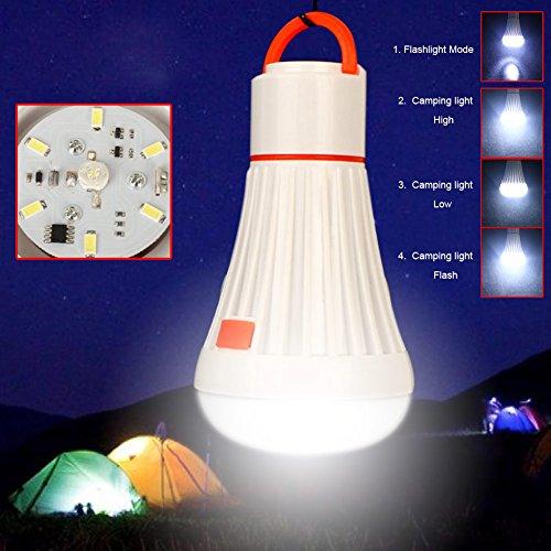 enjoydeal-6-led-3w-tragbare-camping-zelt-licht-fackel-laterne-taschenlampe-hangelampe