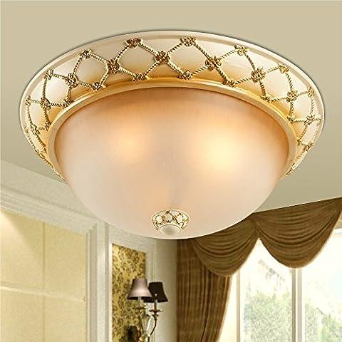APSD-Illuminazione calda Continentale, il salotto, Lampade da