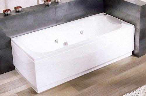 Vasca Da Bagno Litri : Vasche da bagno laufen palomba vasca idromassaggio centro stanza