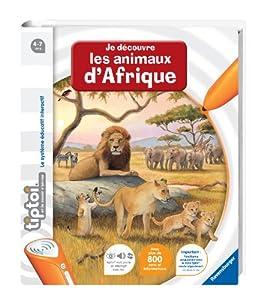 Ravensburger 005925 juguete para el aprendizaje - juguetes para el aprendizaje