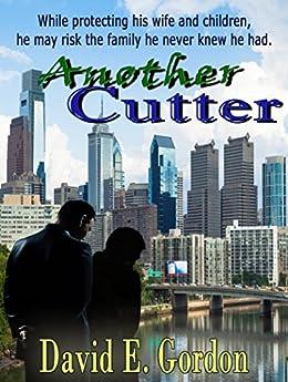 Another Cutter by [Gordon, David E.]