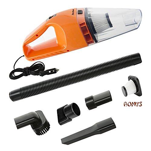 auto-staubsauger-dc12-volt-120w-portable-handheld-auto-staubsauger-164ft-5m-netzkabel-mit-2-hepa-fil