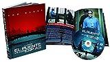 El Puente De Los Espías Digibook Blu-Ray [Blu-ray]