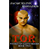 Tor (Women of Earth Book 2)