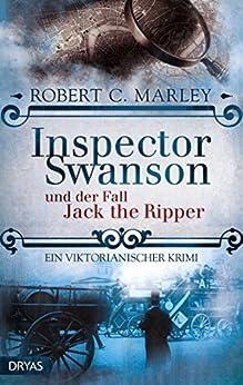 inspector-swanson-und-der-fall-jack-the-ripper-ein-viktorianischer-krimi-inspector-swanson-baker-street-bibliothek-2