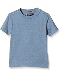 Amazon Tommy Hilfiger Baby Clothing