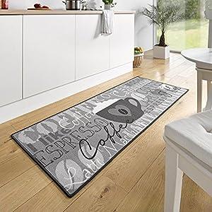Läufer Küche Grau günstig online kaufen | Dein Möbelhaus