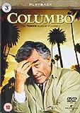 Columbo: Series 10 - Volume 2 [Edizione: Regno Unito] [Edizione: Regno Unito]