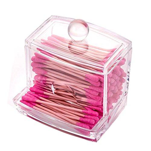 choice-fun-maquillaje-organizador-de-acrilico-esponjas-de-algodon-caja-de-almacenaje-de-accesorios-d