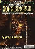 John Sinclair Bild