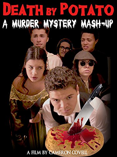 death-by-potato-a-murder-mystery-mashup-ov