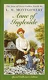 Anne of Ingleside (A Bantam classic)