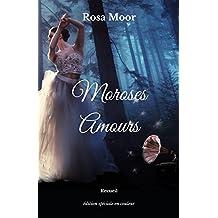 Moroses Amours: édition spéciale en couleur