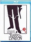 Barry Lyndon [Blu-ray] [IT Import]
