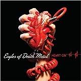 Heart on (Edition Française-2 titres Bonus)