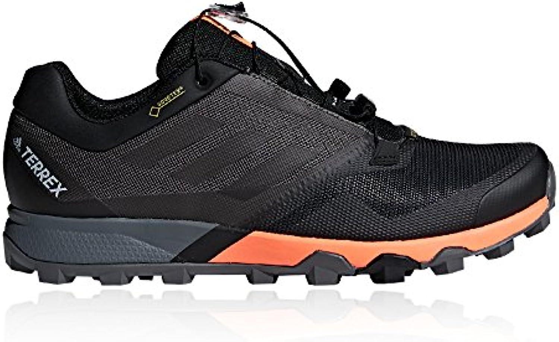 adidas Terrex Trailmaker Gore Tex Trail Laufschuhe   AW18