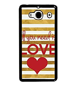 Fiobs Designer Back Case Cover for Xiaomi Redmi 2 :: Xiaomi Redmi 2S :: Xiaomi Redmi 2 Prime (God Bhagvan Temple Dress Sports Typography Spritual)