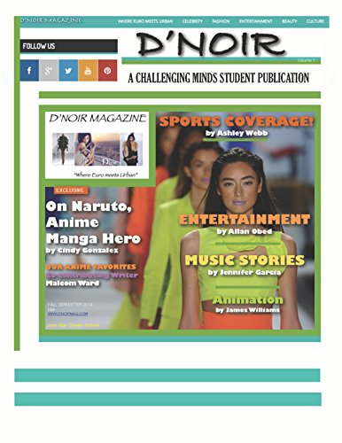 dnoir-magazine-publishing-an-online-student-publication-how-to-publish-an-online-student-publication