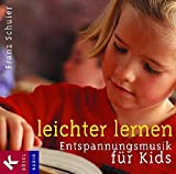 ISBN 346645767X
