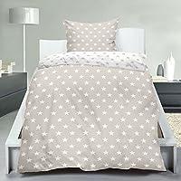 Suchergebnis Auf Amazonde Für Betten Duscher Bettwaren