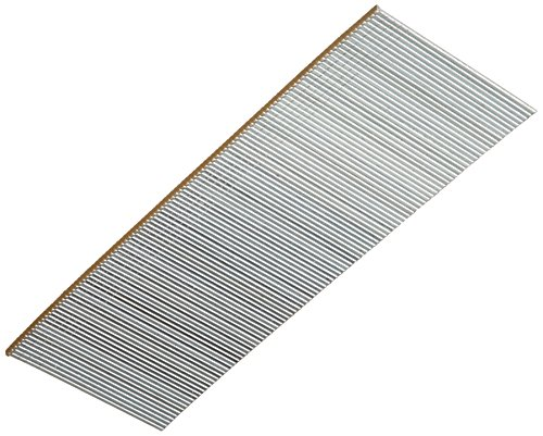 Stanley Bostitch BT1345B Pneumatic Brad Nails-1-3/4